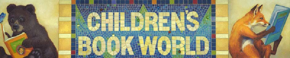 Children's Book World